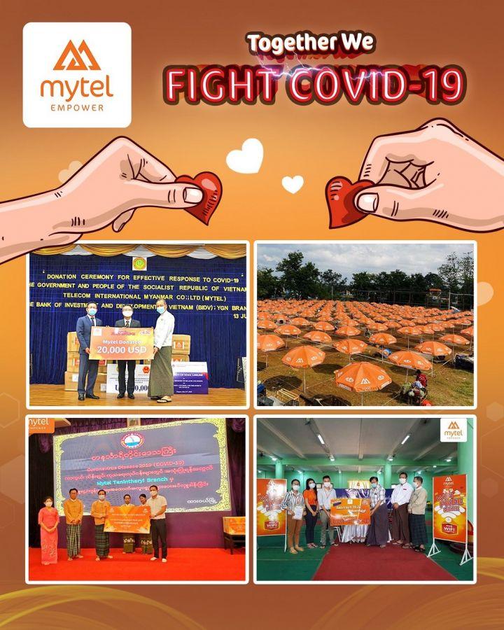 Mytel-Together.jpg