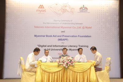 Mytel-and-MBAPF-MOU-Signing.jpg