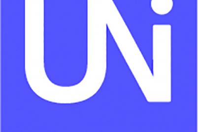 New_Unicode_logo.png