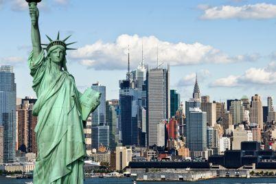New_York_NYC.jpg