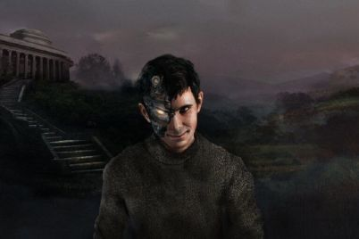 Norman-psychopath-AI.jpg