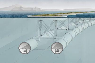 Norway-submerged-floating-bridge.jpg