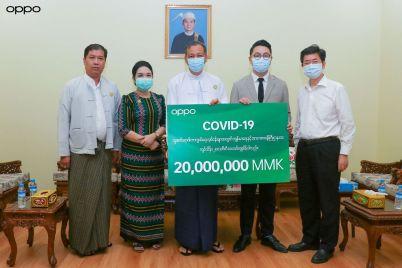 OPPO-Covid-19-Donation-Photo-2.jpg