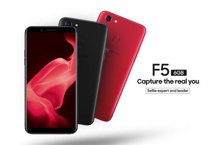 OPPO-F5-6GB.jpg