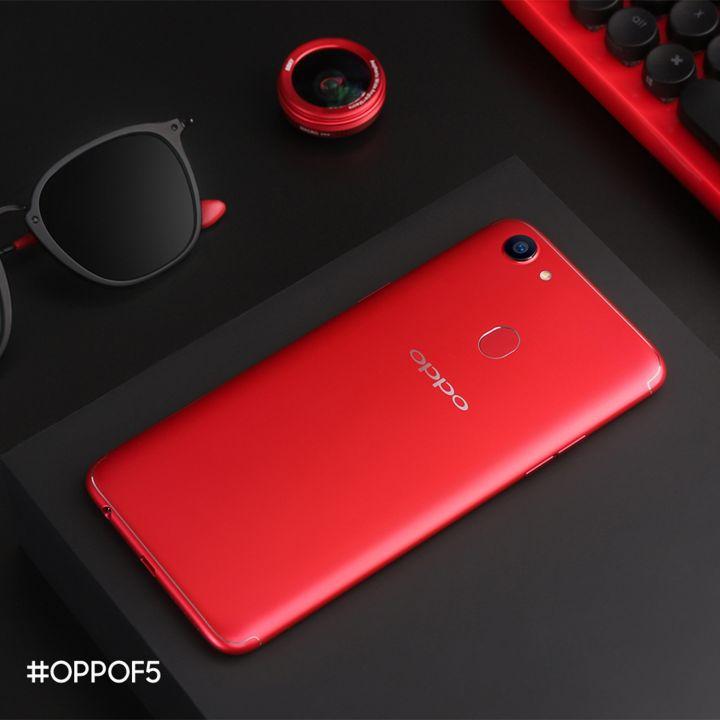 OPPO-F5-RED-4.jpg