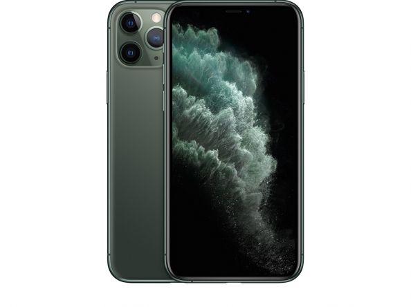 Apple မှ မြန်မာနိုင်ငံတွင် အူရီဒူးနှင့် ပူးပေါင်းပြီး iPhone 11, 11 Pro နှင့် 11 Pro Max တို့ကို စတင်ဝယ်ယူနိုင်ခြင်းနှင့် အူရီဒူး VIP အစီအစဉ်တွင် iPhone 11 ကံထူးနိုင်သည့်အခွင့်အရေးပေးအပ်