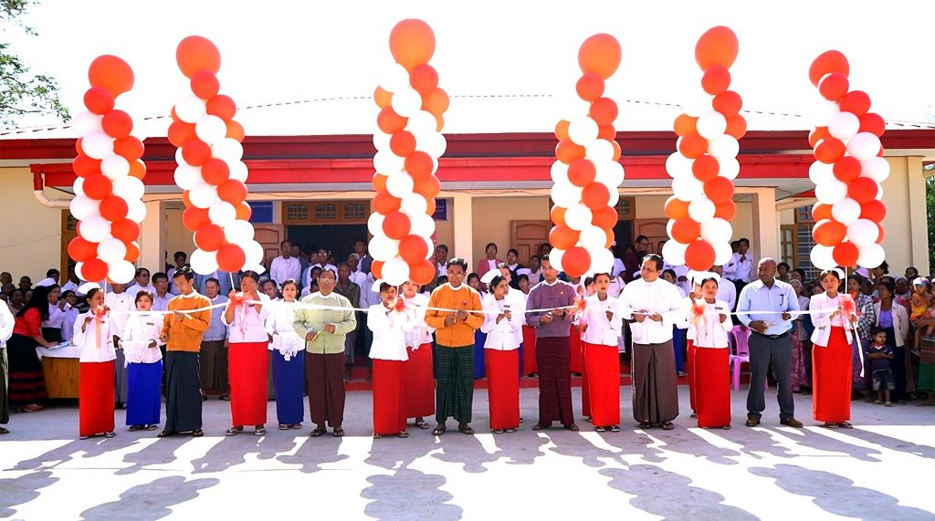 Ooredoo-Healthcare-Bulding-DweHla-_-Ribbon-Cutting.jpg