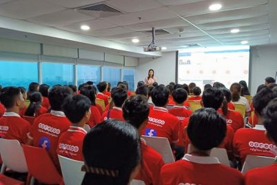 Ooredoo-Internet1O1Training-3.jpg