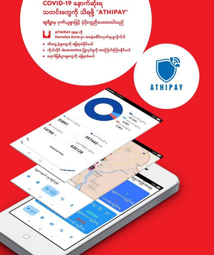 Ooredoo-Myanmar-Athipay-App-1.jpg