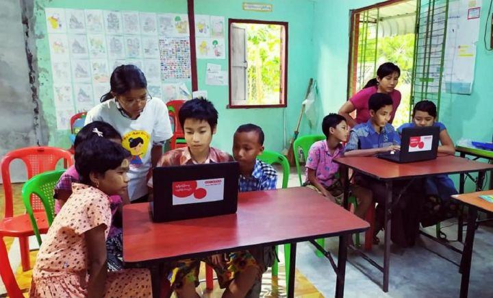 Ooredoo-Myanmar-Digital-Library2.jpg