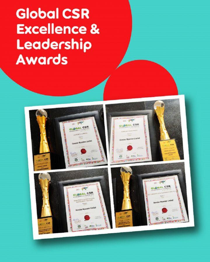 Ooredoo-Myanmar-Global-CSR-Award.jpg