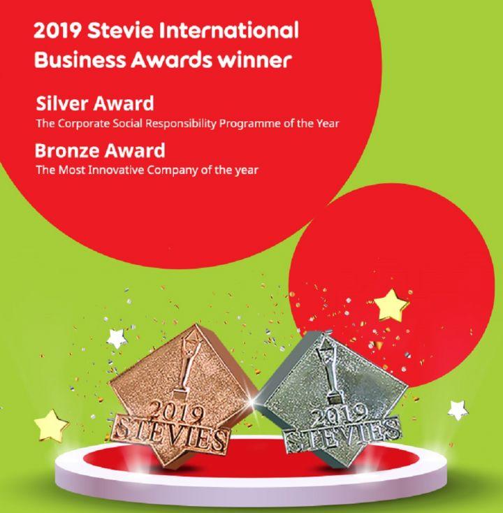 Ooredoo-Myanmar-Stevie-2019-Awards-Final.jpg