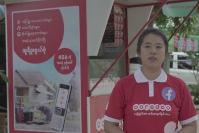 Ooredoo-Village-Kiosk-for-Myanmar-Woman3.jpg