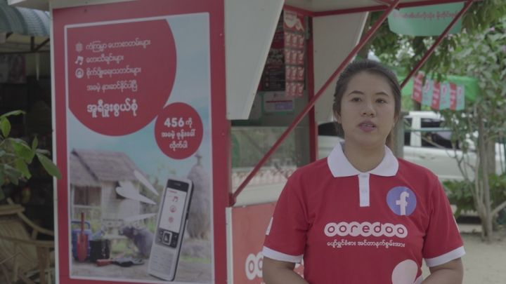 Ooredoo-Village-Kiosk-for-Myanmar-Woman3.jpg