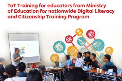 Ooredoo-and-Google-ToT-Traning-for-Digital-Literacy-and-Citizenship-Eng.jpg