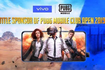 PUBG-Title-Sponsor-1.jpg