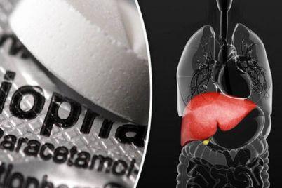 Paracetamol-Liver-split-879092.jpg