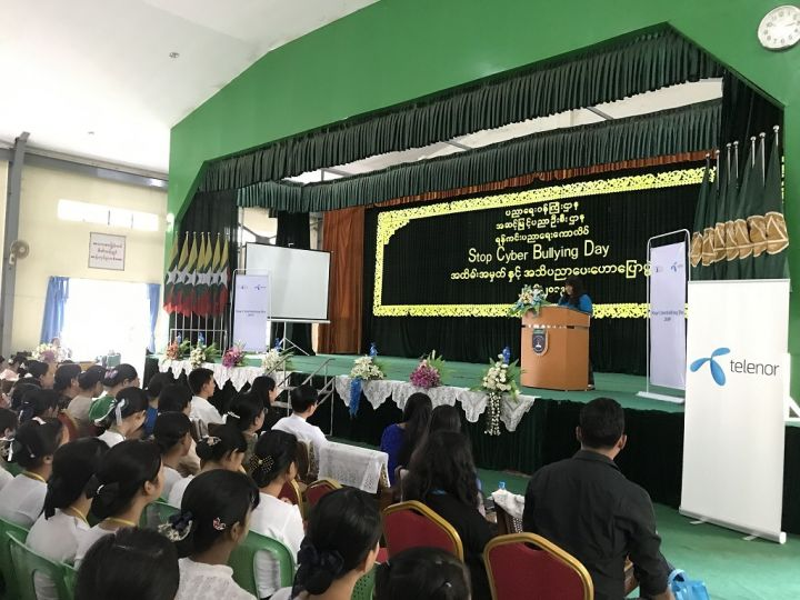 Photo-2_Stop-Cyberbullying-Day-Online-Safety-Educationl-Talk.jpg