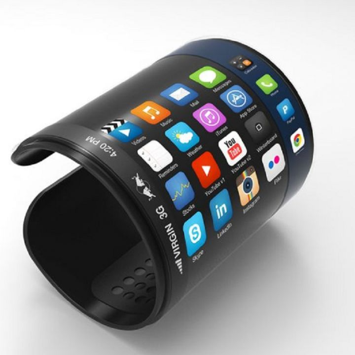 Red-Bull-Can-phone-concept-2.jpg