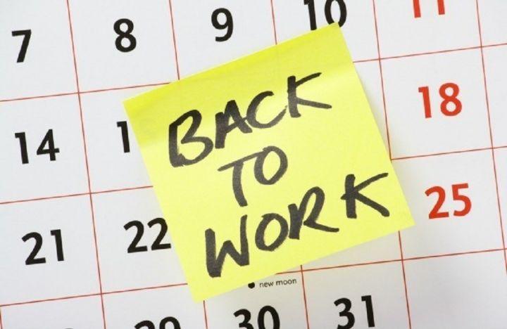 Returning-To-Work-after-Career-Break.jpg