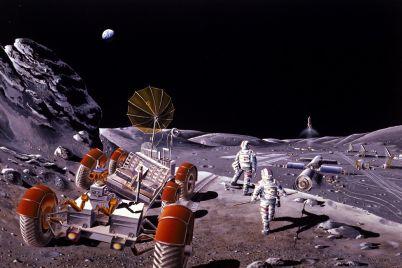 Russia-Moon-Plan-2.jpg