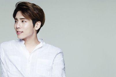 SHINee-Jonghyun.jpg