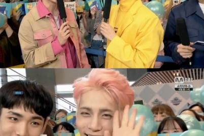 SHINee-Jonghyun-MCountdown-fanmeeting-2.png