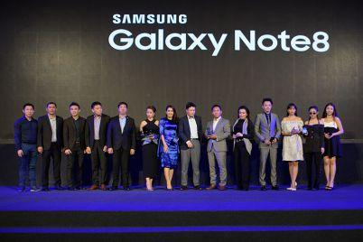 Samsung-Brand-Ambassadors.jpg
