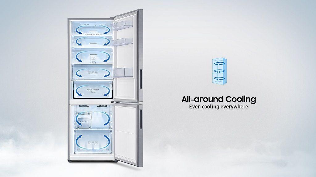 Samsung-Digital-Inverter-Compressor-2.jpg