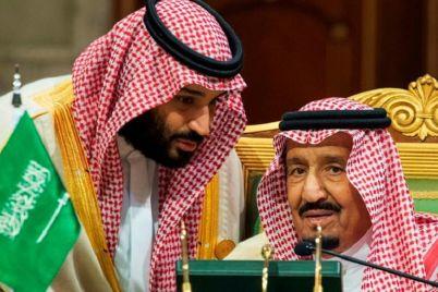 Saudi-Prince.jpg