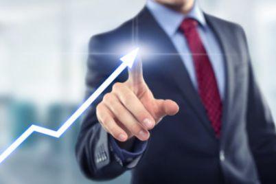 Successful-businesses-25417-634x0-c-default.jpeg