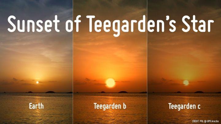 Sunset_Teegarden.jpg