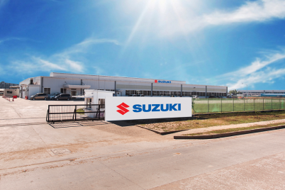 Suzuki-Automobile-Factory-in-Thilawa-SEZ.png