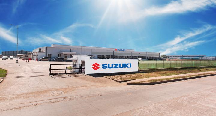 Suzuki-Automobile-Factory-in-Thilawa-SEZ.png