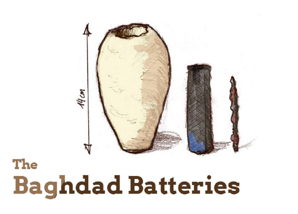 The-Baghdad-Batteries.jpg