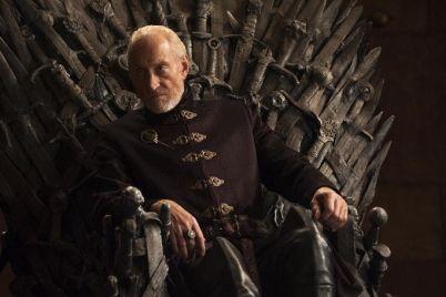 Tywin-Lannister.jpg