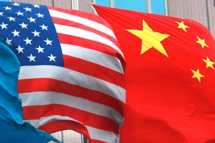 US-warns-employees-after-Chinese-embassy-worker-shows-brain-injury.jpg
