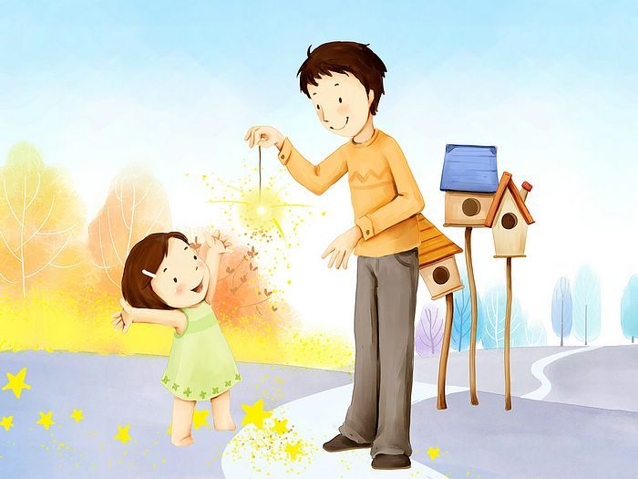 Vector_illustration_of_Happy_family_Fapp_10.jpg
