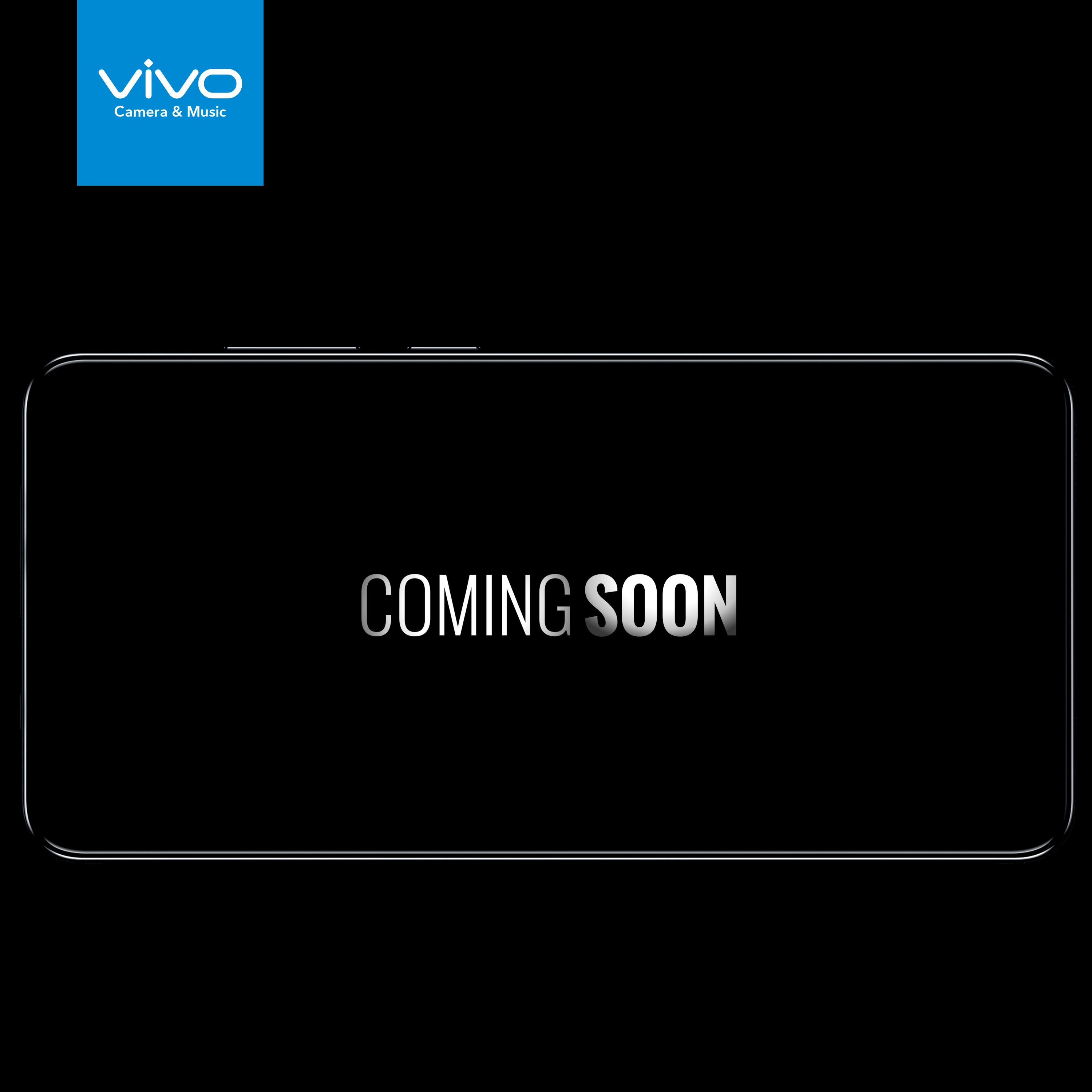 Vivo-New-Product-will-coming-Soon1.jpg