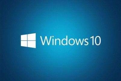 Windows-10-free-e1558252239272.jpg