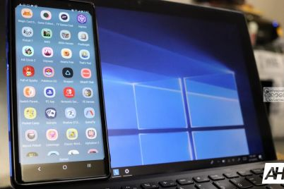 Windows-Android-apps-AH-2019.jpg