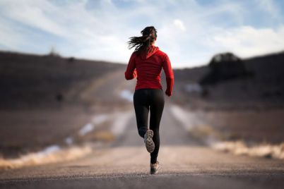 Woman-running-india-lets-get-started-840x480.jpg