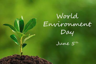 World-Environment-Day-HD-wallpaper.jpg