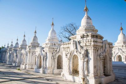 Worlds-Largest-Book-Kuthodaw-Pagoda-Things-to-see-in-Mandalay-Myanmar.jpg