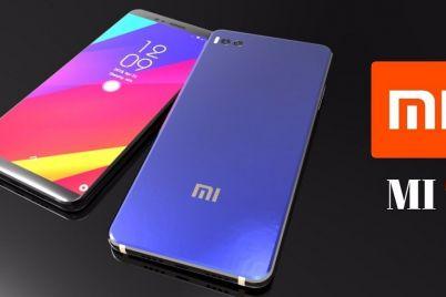 Xiaomi-Mi-7.jpg