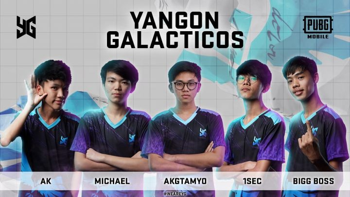 Yangon-Galacticos-3.jpg