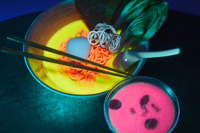 a-glow-in-the-dark-ramen-shop-makes-food-that-looks-like-something-out-of-an-alien-world__452667_.png