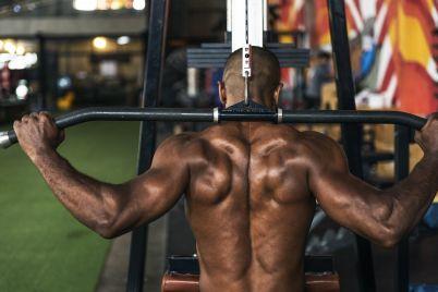 active-people-sport-workout-concept-P6LLFNL.jpg