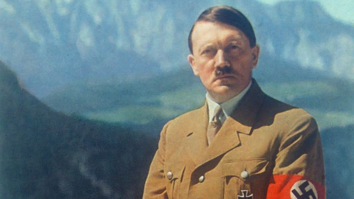 adolf-hitler-in-colour_0.jpg