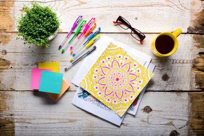 adult-coloring-books.jpg